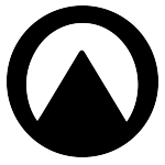 ascnd icon-01